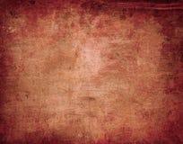 Fundo de Grunge com espaço para o texto ilustração royalty free