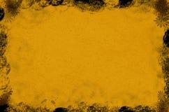 Fundo de Grunge com espaço para o texto ou a imagem Imagem de Stock Royalty Free