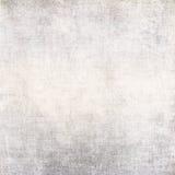 Fundo de Grunge com espaço para o texto ou a imagem Foto de Stock Royalty Free