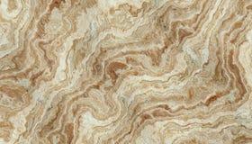 Fundo de Honey Onyx Tile Imagens de Stock Royalty Free