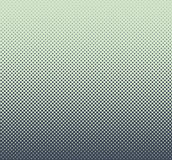 Fundo de intervalo mínimo colorido, forma geométrica abstrata textura à moda moderna Fotos de Stock Royalty Free