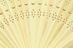 Fundo de Japão do ventilador Imagem de Stock Royalty Free