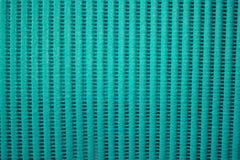 Fundo de linhas infinitamente longas e paralelas Fotografia de Stock