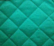 Fundo de linho modelado de matéria têxtil Fotos de Stock