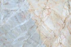 Fundo de mármore Fotos de Stock Royalty Free