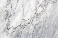 Fundo de mármore Foto de Stock Royalty Free