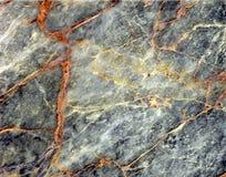 Fundo de mármore imagens de stock