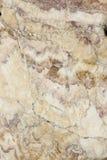 Fundo de mármore Imagem de Stock Royalty Free