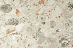Fundo de mármore Fundo de mármore bege e cor-de-rosa Mármore natural copie o espaço para seu texto fotos de stock royalty free