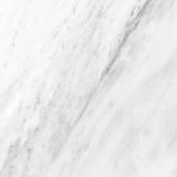 Fundo de mármore branco da textura (de alta resolução) Imagem de Stock Royalty Free