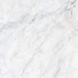 Fundo de mármore branco da textura (de alta resolução) Imagem de Stock