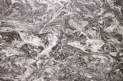 Fundo de mármore da textura Foto de Stock Royalty Free