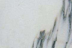 Fundo de mármore da textura Fotos de Stock Royalty Free