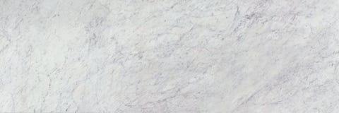 Fundo de mármore da textura Fotografia de Stock Royalty Free