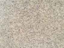 Fundo de mármore da textura do granito ilustração stock