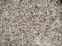 Fundo Fundo de mármore da textura, fundo do mármore do mosaico foto de stock