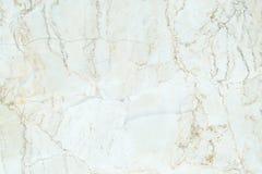 Fundo de mármore da textura do teste padrão Imagens de Stock