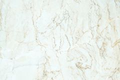 Fundo de mármore da textura do teste padrão Fotos de Stock Royalty Free