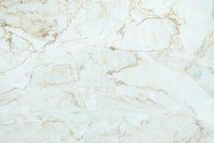 Fundo de mármore da textura do teste padrão Fotografia de Stock Royalty Free