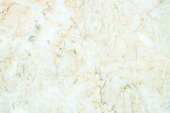 Fundo de mármore da textura do teste padrão Imagens de Stock Royalty Free