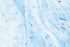 Fundo de mármore da textura do teste padrão Imagem de Stock Royalty Free