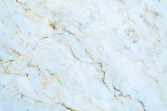 Fundo de mármore da textura do teste padrão Imagem de Stock