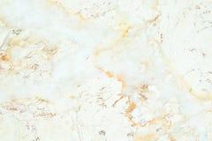 Fundo de mármore da textura do teste padrão Foto de Stock