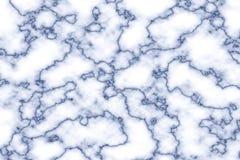 Fundo de mármore da textura do teste padrão do granito ilustração stock