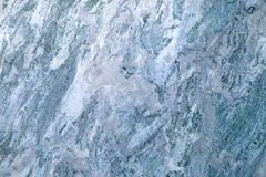 Fundo de mármore da textura E imagem de stock royalty free