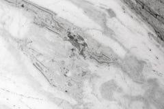 Fundo de mármore da textura Papel de parede de pedra de mármore cinzento abstrato, textura, fundo fotos de stock
