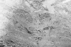 Fundo de mármore da textura Papel de parede de pedra de mármore cinzento abstrato, textura, fundo foto de stock
