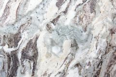 Fundo de mármore da textura Papel de parede de pedra de mármore cinzento abstrato, textura, fundo fotografia de stock royalty free
