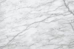 Fundo de mármore da textura Projeto de mármore do teste padrão dos interiores Imagem de Stock Royalty Free