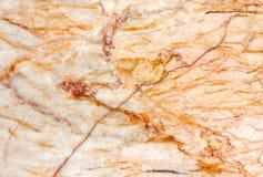 Fundo de mármore do sumário da textura Imagem de Stock