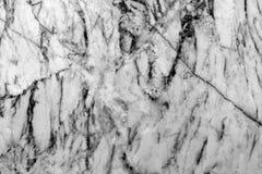 Fundo de mármore do sumário da textura Imagens de Stock Royalty Free