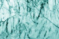 Fundo de mármore do sumário da textura Fotos de Stock