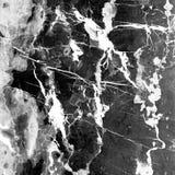 Fundo de mármore, textura de mármore, papel de parede de mármore, para imprimir, projeto dos casos e superfícies fotos de stock royalty free