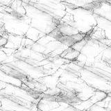 Fundo de mármore, textura de mármore, papel de parede de mármore, para imprimir, projeto dos casos e superfícies imagem de stock royalty free