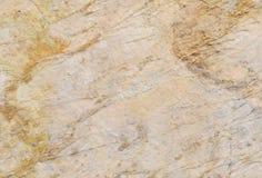 Fundo de mármore velho da laje Fotografia de Stock Royalty Free