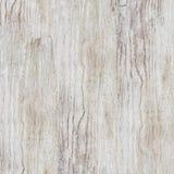 Fundo de madeira áspero Imagens de Stock