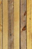 Fundo de madeira áspero Fotos de Stock