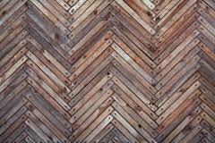 Fundo de madeira imagem de stock