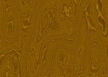 Fundo de madeira ilustração do vetor