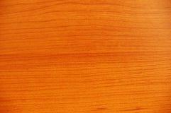 Fundo de madeira #2 Fotos de Stock Royalty Free
