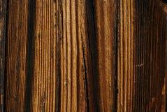 Fundo de madeira. imagens de stock