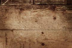 Fundo de madeira 005 Foto de Stock