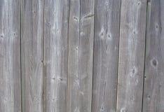 Fundo de madeira Fotografia de Stock Royalty Free