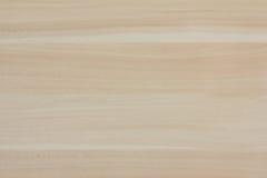 Fundo de madeira Fotos de Stock