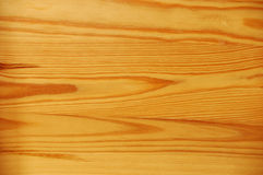 Fundo de madeira #5 Fotos de Stock