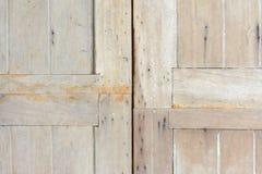 Fundo de madeira Foto de Stock Royalty Free